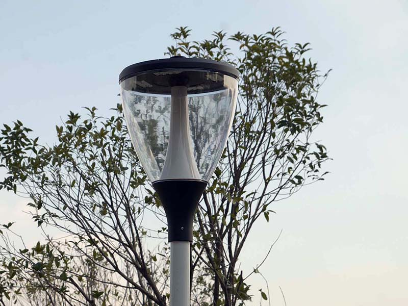 Led Street Light Manufacturers in USA